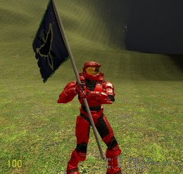 Halo Sweps 2.0 (official) For Garry's Mod Image 3