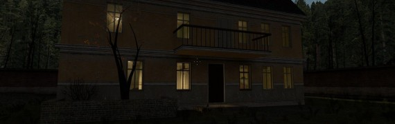 machinima_house_v2.zip