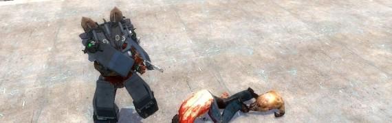 mech_armor.zip