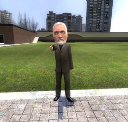 dr._hax.zip For Garry's Mod Image 1