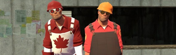 tf2_canada_engie_skin_hexed.zi