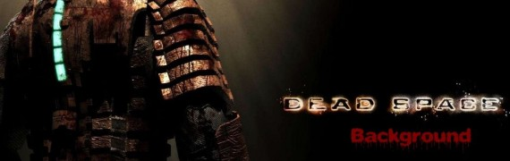dead_space_2_background.zip