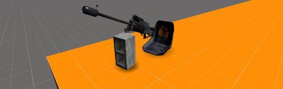 Gizmo's Combine Sniper.zip
