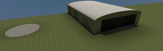 gm_flatgrass_hangar.zip