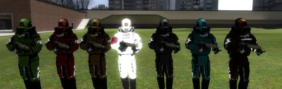 elite_assassins_npcs.zip
