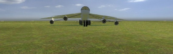 boeing_747_by_crazypilot.zip