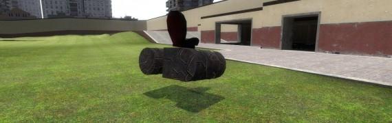 hover-car_prototype.zip