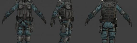 tactical_counter_terrorist.zip