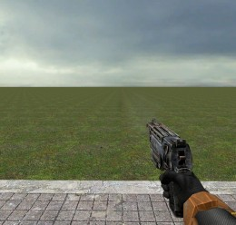10mmpistol_swepz.zip For Garry's Mod Image 1