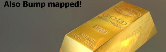 goldbar.zip