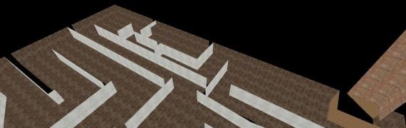 ttt_secret_tunnels.zip