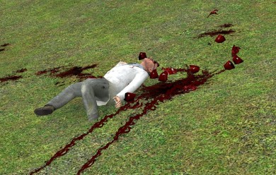 dismemberment_2010_update.zip For Garry's Mod Image 1