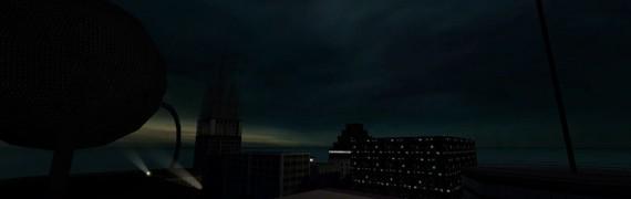Skyscraper_Rooftops