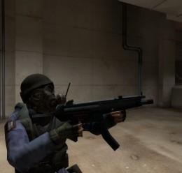 oldschool_hk_mp5a5.zip For Garry's Mod Image 3