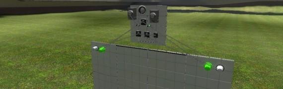 automaticdoor.zip