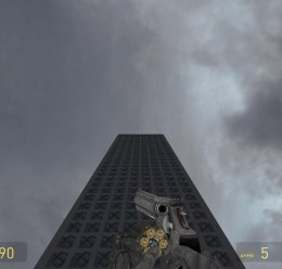 sky_scraper.zip For Garry's Mod Image 2