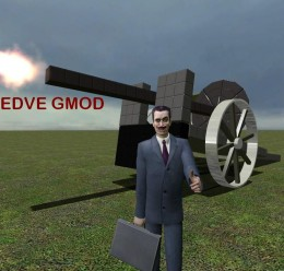 my_dupe.zip For Garry's Mod Image 1