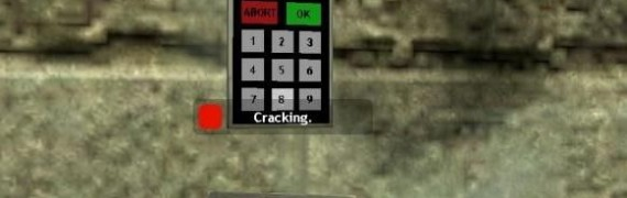 keypad_cracker.zip