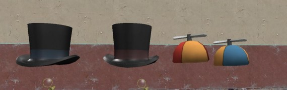 top_hat_and_monocle_hex.zip