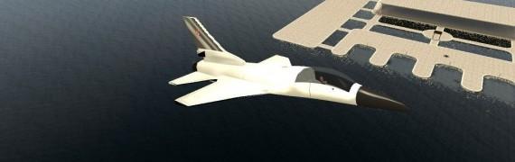 jet_fly.zip