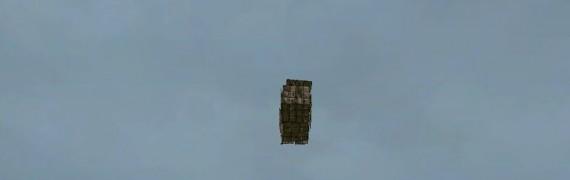 big_sky_fort_save.zip
