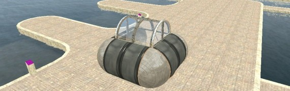 Boat-pod.zip