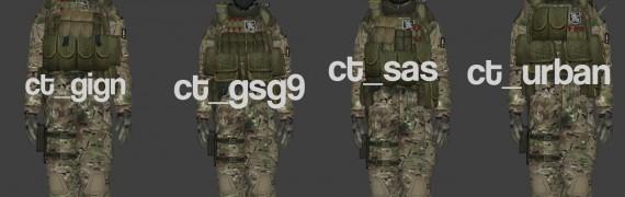 CS-GO Players v1.2