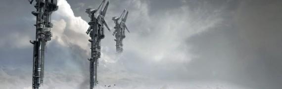 killzone_2_ships_background.zi