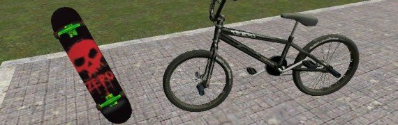 drivable_bmx_and_skate.zip