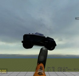useless_weapons_v2.zip For Garry's Mod Image 3