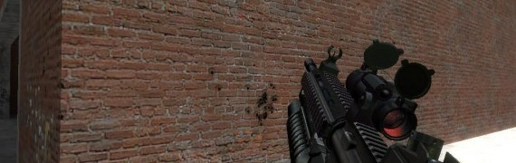 silver_line_weapon_pack.zip