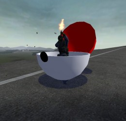 pokeball.zip For Garry's Mod Image 3