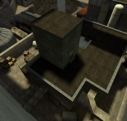 ttt_biocube.zip For Garry's Mod Image 2