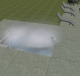 cool pool adv dupe For Garry's Mod Image 3