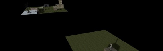 gm_construct_exodus_v3.zip
