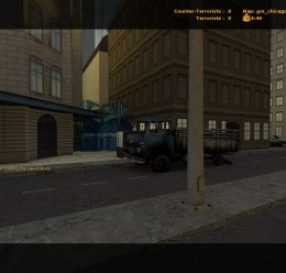 cs_chicago_v3.zip For Garry's Mod Image 1