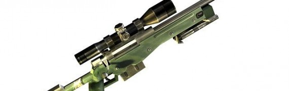 css_nades_+_snipers.zip