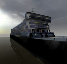 gm_ship_re.zip For Garry's Mod Image 1
