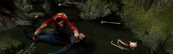 killed_by_zombie_(background).