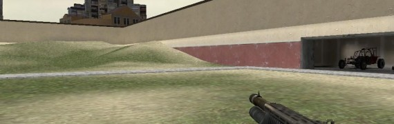 gmod7_hls_gun_sounds.zip