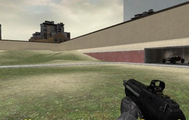 gmod7_hls_gun_sounds.zip For Garry's Mod Image 2