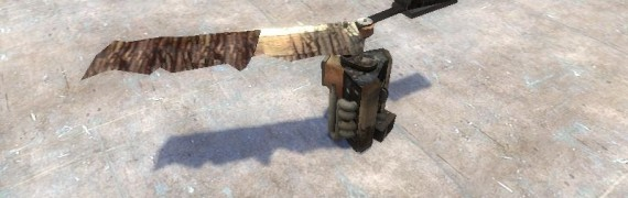 hl2_propeller_trap.zip