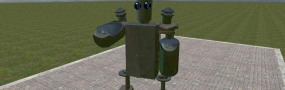 low_budget_robot.zip