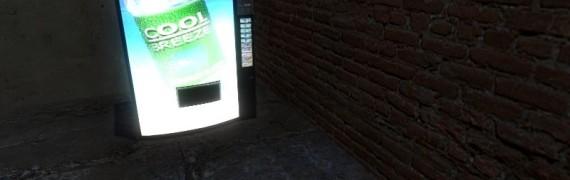 vending_machines.zip