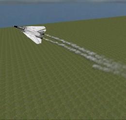 flyable_f14_v1.0.zip For Garry's Mod Image 1