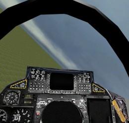 flyable_f14_v1.0.zip For Garry's Mod Image 2