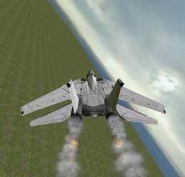 flyable_f14_v1.0.zip For Garry's Mod Image 3