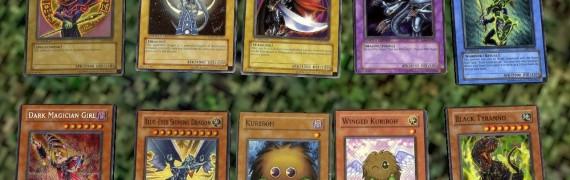 yugioh_cards_v2-1.zip