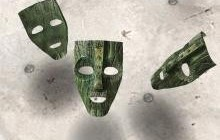 The Mask(Hexed) Not made by me For Garry's Mod Image 2