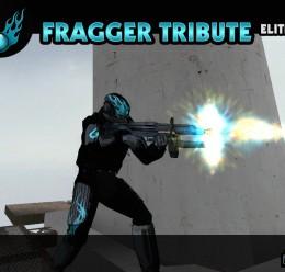 fragger_tribute_combine_elite_ For Garry's Mod Image 1